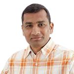 Shri.Rahul Palodkar
