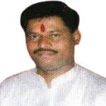 Shri. Ramesh Bhimsani