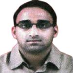 Shri.Shaikh Shoyab Ayyub
